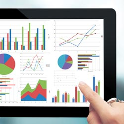 Custom Software for Business Intelligence