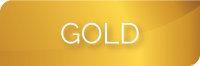 gold-software-maintenance