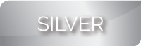 silver-software-maintenance